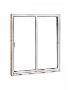 700 (Aluminum/Wood)