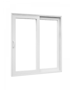 patio doors novatech