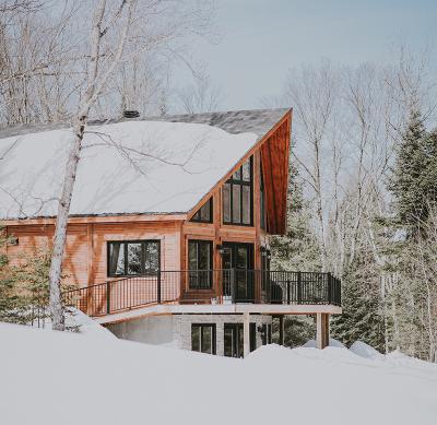 Préparer la maison pour l'hiver : 5 choses à ne pas négliger!