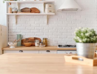 Comment intégrer le style modern farmhouse chez soi?