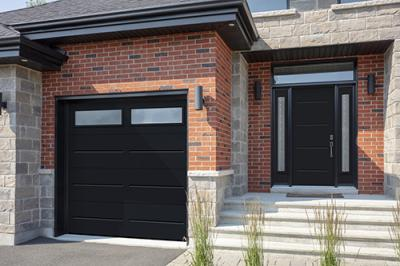 Comment bien exploiter son garage?