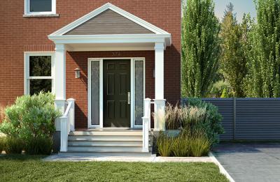 Mieux comprendre les termes de l'immobilier