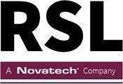 RSL Novatech