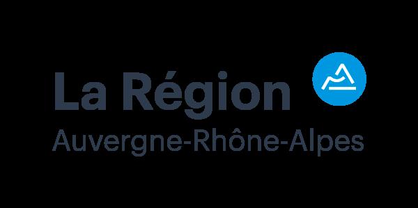 La Région Auverne-Rhône-Alpes
